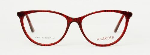 AM-597-C2 2