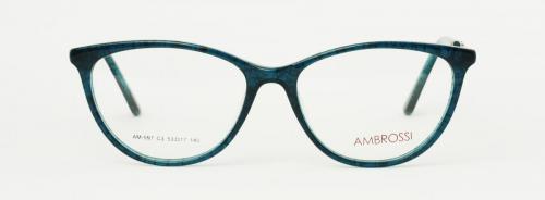 AM-597-C3 2