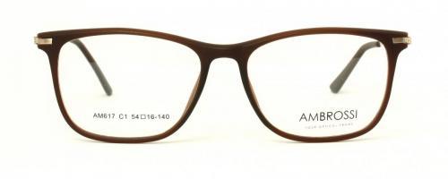 AM-617 C1 2