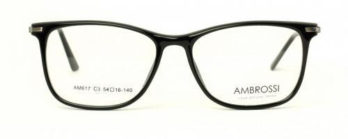 AM-617 C3 2