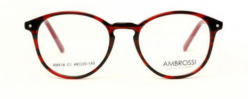 AM-618 C1 2