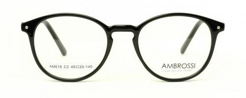 AM-618 C2 2
