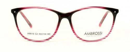 AM-619 C2 2