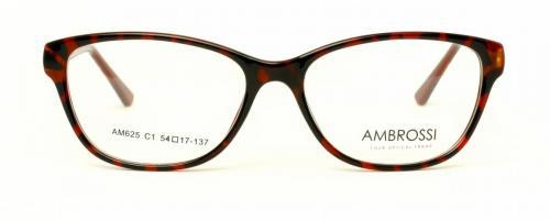 AM-625 C1 2