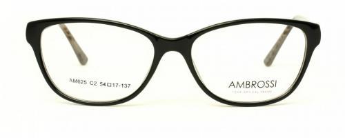 AM-625 C2 2