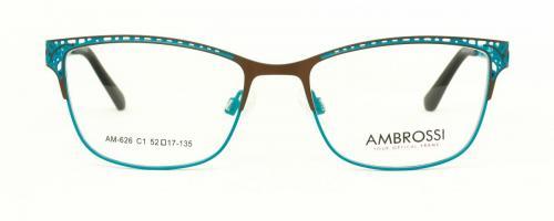AM-626 C1 2