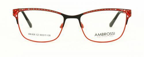 AM-626 C2 2