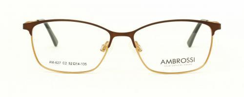 AM-627 C2 2