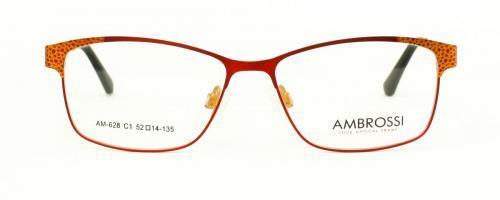 AM-628 C1 2