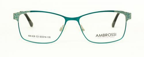 AM-628 C2 2