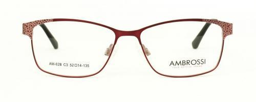 AM-628 C3 2