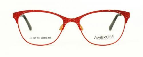 AM-629 C1 2