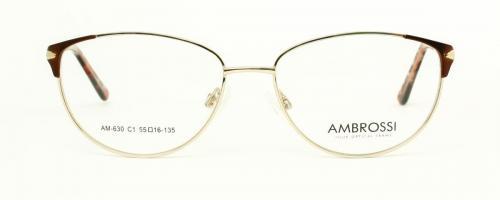 AM-630 C1 2