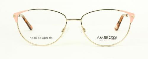 AM-630 C2 2
