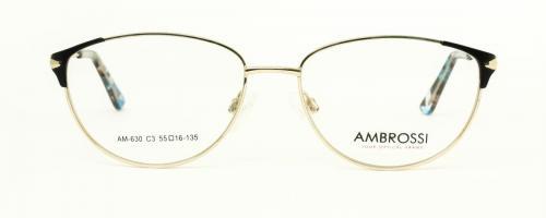 AM-630 C3 2
