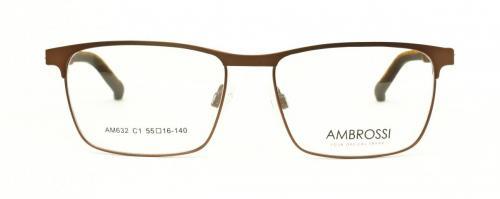 AM-632 C1 2