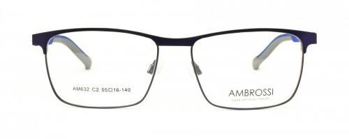 AM-632 C2 2