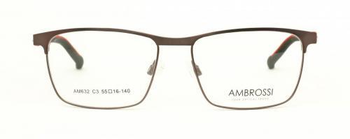 AM-632 C3 2