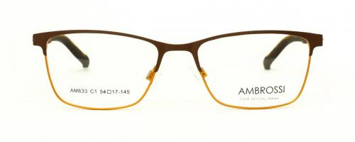 AM-633 C1 2