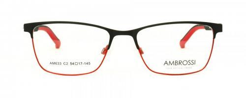 AM-633 C2 2