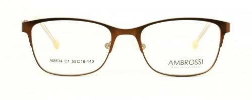 AM-634 C1 2