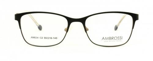AM-634 C2 2