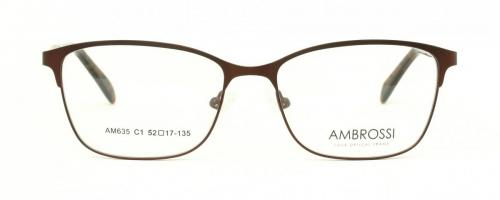 AM-635 C1 2