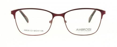 AM-635 C2 2