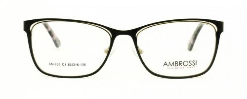 AM-636 C1 2
