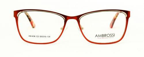 AM-636 C2 2