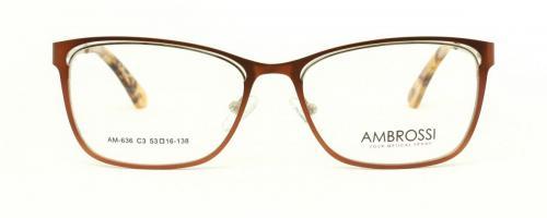 AM-636 C3 2