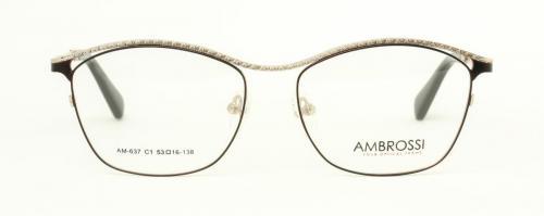 AM-637 C1 2