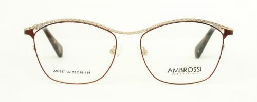 AM-637 C2 2