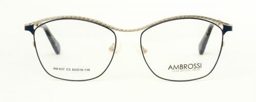 AM-637 C3 2