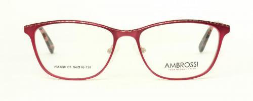 AM-638 C1 2