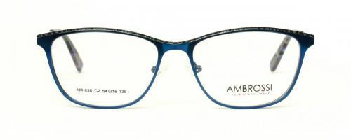 AM-638 C2 2