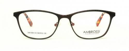 AM-638 C3 2