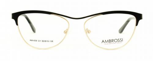 AM-639 C1 2