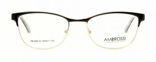 AM-640 C1 2