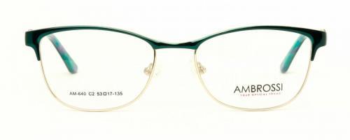 AM-640 C2 2