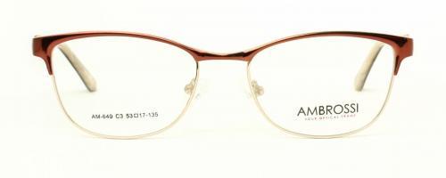 AM-640 C3 2