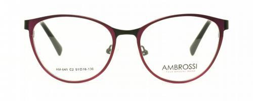AM-641 C2 2