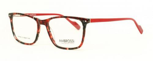 AM 640-től - 650-ig