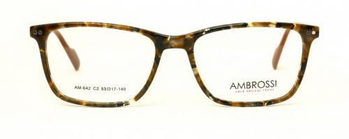 AM-642 C2 2