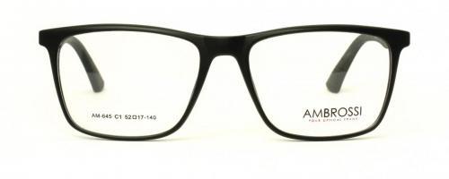 AM-645 C1 2