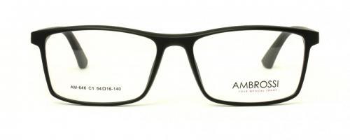 AM-646 C1 2