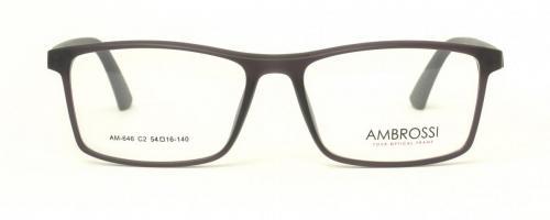 AM-646 C2 2