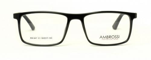 AM-647 C1 2