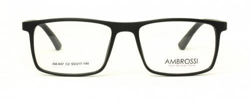 AM-647 C2 2