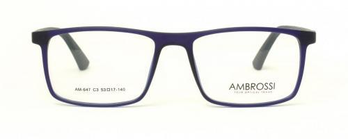 AM-647 C3 2